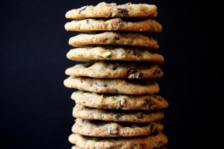 dark-chocolate-pistachio-smoked-sea-salt-cookies