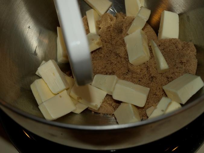 baking kitchenaid
